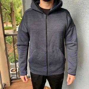 Adidas ZNE Hooded Jacket